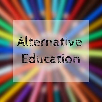 Alternative Education And World Schooling